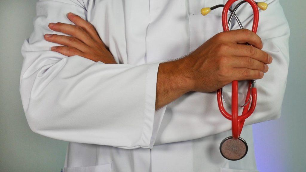 Spirulina, il tuo trattamento naturale contro le malattie