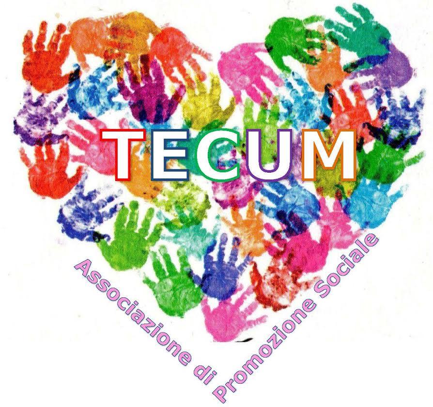 Cristina Comellini Presidente dell'associazione TECUM, parla della sua lotta contro il cancro